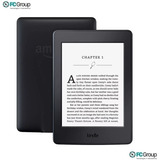 Amazon Kindle Paperwhite 7 Gen. Luz Wifi E-book Gtia