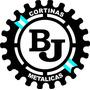 Cortinas Metálicas Fabrica Service 24hs4605-3541o1537691102