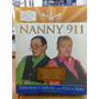 Nanny 911. Carroll, Deborah/reid, Stella. Harpers Collins