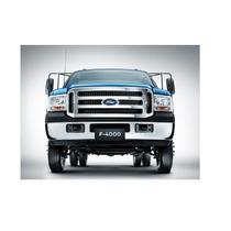 Nuevo Ford F 4000 (nueva Financiacion Directo De Fabrica) Pe