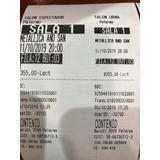 Dos Entradas Cine Concierto Metallica S&m 2