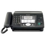 Fax Reacondicionado Panasonic Contestador Caller Id