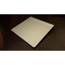 Magic Trackpad De Apple Como Nuevo