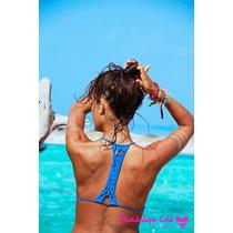 Corpiño Bikini Guadalupe Cid Nueva