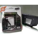 Caddy Segundo Disco Notebook Hdd Sata O Ssd Universal 12,7mm