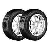 Kit 2 Cubiertas Goodyear Eagle Sport 205/55 R16 91v