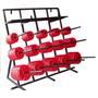 Rack Para 30 Equipos Mir