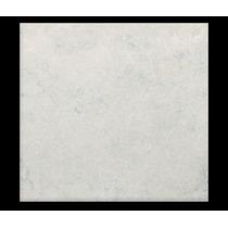 Rustico Blanco 30x30 1ra Cortines Ceramica