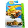 Auto Hot Wheels Custom 69 Chevy Pick Up Chevrolet Retro