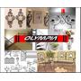 Maquina Dobladora De Herreria Olympia Maquinarias - Olimpia