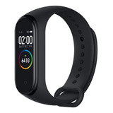 Original Xiaomi Mi Band 4 Pulsera Version Global Envio Full