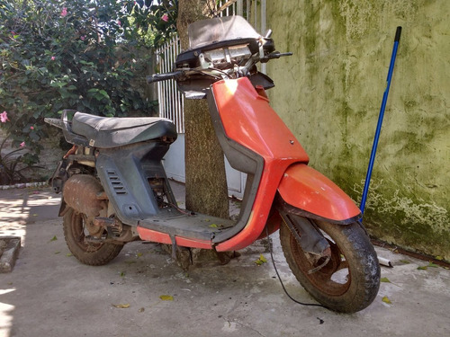 Motomel MOTOMEL 0 Foto 3