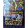 Pelicula En Dvd: Buddies - Cazadores De Tesoros - Disney