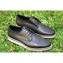Zapato Hombre Vestir Tascani Sale Super Precio Envio Gratis