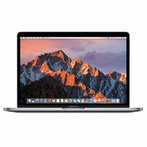 Macbook Pro 2017 13.3' Mpxt2e/a 2.3ghz 8gb Ram 256gb Gray