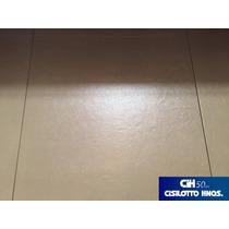 Porcelanato Ilva Concrete Beige 60x60 1° Calidad