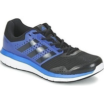 Zapatillas Adidas Duramo 7 M