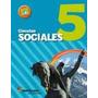 Ciencias Sociales 5 Santillana En Movimiento