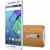 Motorola Moto X Style Xt1572 32gb 3gb Ram Cuotas Oferta