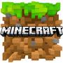Minecraft Pra Pc Full Y Minecraft Pocket Edition Android 2x1