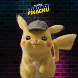 Película Ahora Hd Pokemon Detective Pikachu Latino 2019 Hd