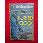 Erle Stanley Gardner The Case Of The Buried Clock Policial