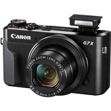 Canon G7x Mark Ii 20mp Wifi Fhd  Nueva _8