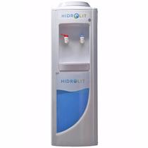 Dispenser De Agua De Red, Elimina Arsénico Y Metales Pesados