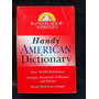 Handy American Dictionary Lc7