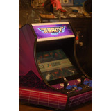 Alquiler De Arcades Just Dance Metegol Xbox Play Station Ps4