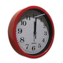 6383582c4e0c Relojes De Pared con los mejores precios del Argentina en la web ...
