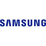 Certificados Samsung