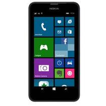 Nokia Lumia 635 Bueno Negro Movistar