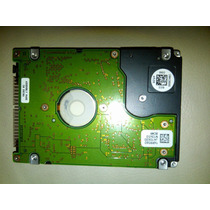 Disco Rigido Notebook Hitachi Travelstar Notebook 60gb