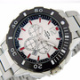 Reloj Montreal Mu-379+ Envío Gratis- Agente Oficial
