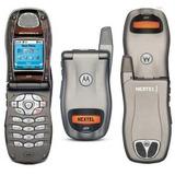 Celular Nextel I833 I835 I830 I836 Pini Pinifarina Liberado