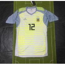 Busca camiseta de ARGENTINA con los mejores precios del Argentina en ... dcd36563d63de