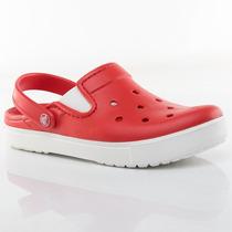 Suecos Citilane Clog Flame Crocs Sport 78 Tienda Oficial
