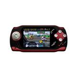Consola De Juegos Level Up  Microboy Pro