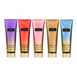 Victorias Secret Crema Ultra Hidratante Body Lotion Crema Para El Cuerpo 236 Ml Originales