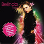 Belindabelinda Total (cd+dvd) S