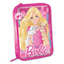 Cartucheras 2 Pisos Barbie - Mundo Manias