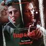 Harold Faltermeyer: Tango & Cash - Edicion Limitada 3000 Cds