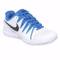 Nike Vapor Court (us9) (uk8) (cm 27) 2360