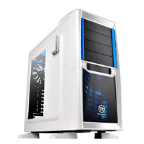 Thermaltake Chaser A41 Vp200a6w2n Blanco Snow Edition