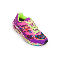 Zapatillas Running Mujer Tryon Playful 3 W