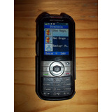 Nextel Motorola ¡418 Libre Para (radio,mensajes Y Llamadas).