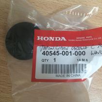 Tapon Cubrecadena Honda C90 Econo Original
