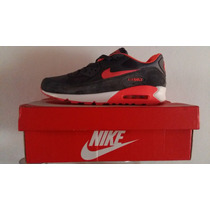 Airmax 90 Ultimo Pares Disponible!