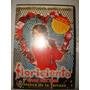 Floricienta Gran Rex 2005 Dvd Original En Caballito